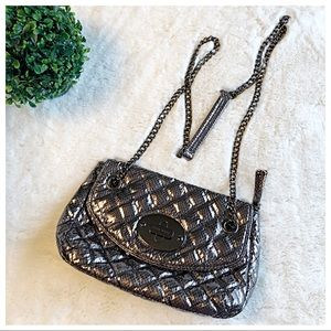 Nine West Bags - Nine West Chain Strap